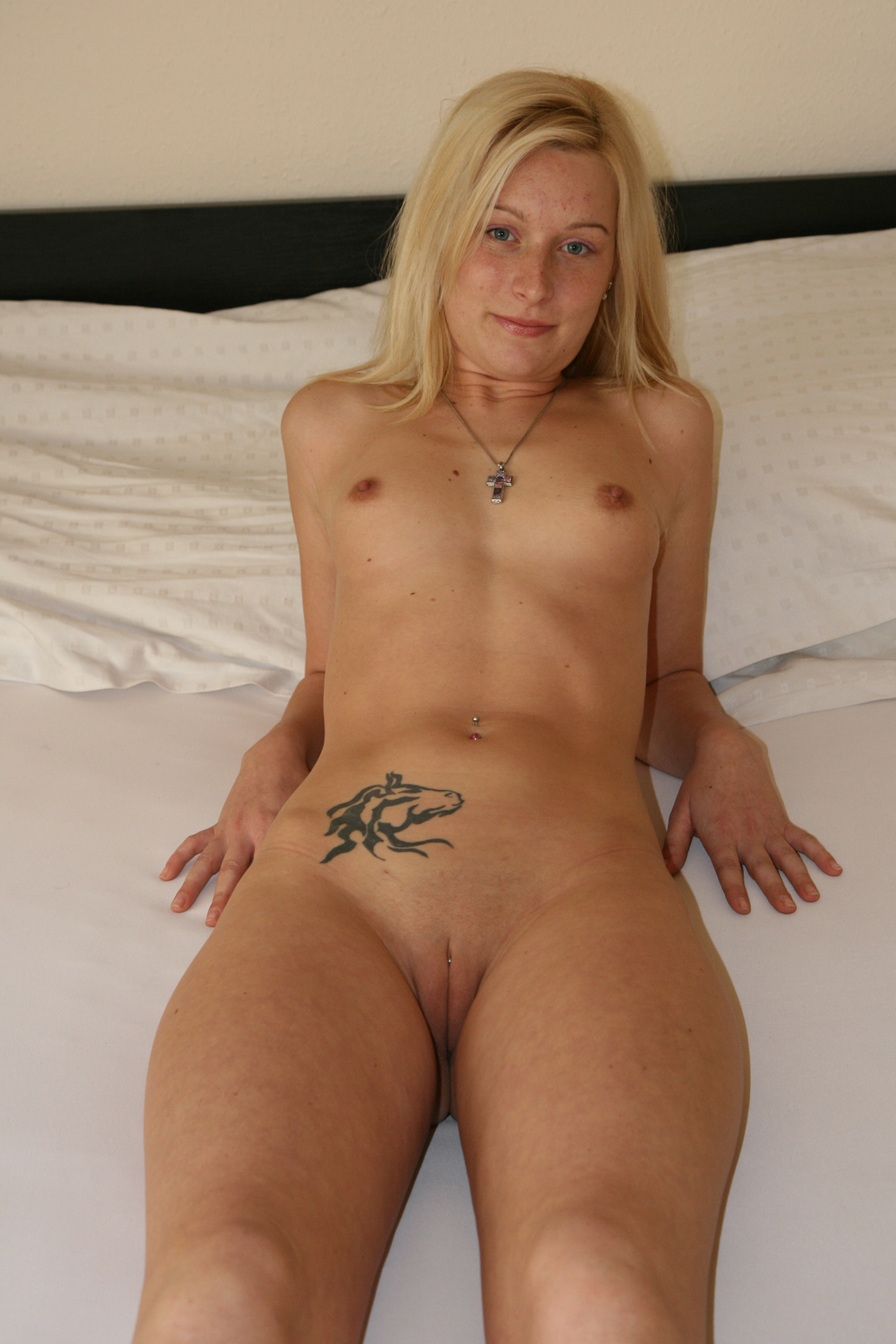 german girls nacked nude