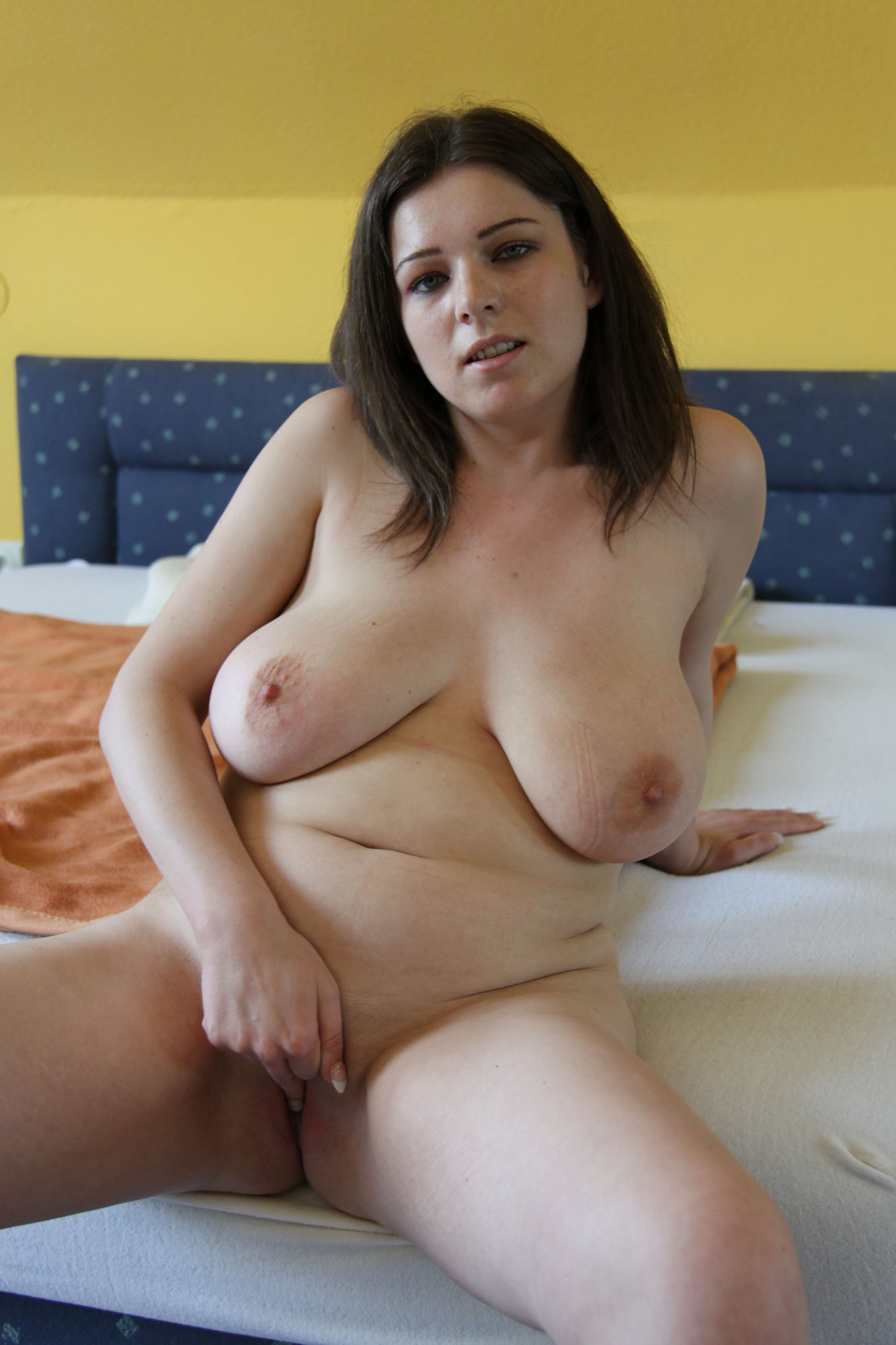 Teen girls hot bbw she has
